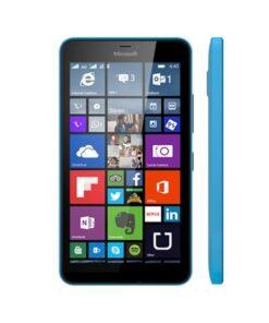 گوشی مایکروسافت لومیا Lumia 640 XL LTE