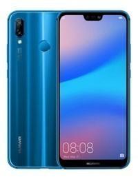 لوازم جانبی هوآوی Huawei p20 Lite