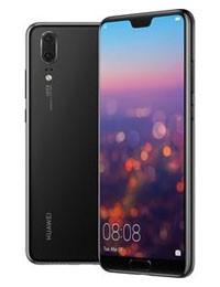 لوازم جانبی هوآوی Huawei p20