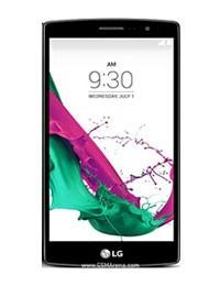 لوازم جانبی گوشی ال جی G4 Beat(G4S)