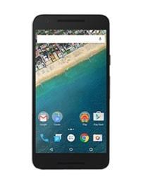 لوازم جانبی گوشی ال جی LG Nexus 5X
