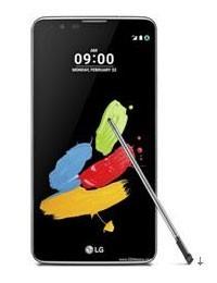 لوازم جانبی گوشی ال جی Stylus 2