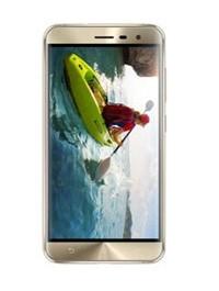 لوازم جانبی گوشی ایسوس Zenfone 3 ZE552KL