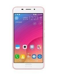لوازم جانبی گوشی ایسوس Zenfone 3S Max ZC521TL