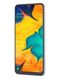 لوازم جانبی گوشی سامسونگ Galaxy A30