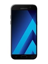 لوازم جانبی گوشی سامسونگ Galaxy A7 2017