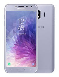 لوازم جانبی گوشی سامسونگ Galaxy J4