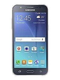 لوازم جانبی گوشی سامسونگ Galaxy J7