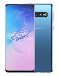 لوازم جانبی گوشی سامسونگ Galaxy S10