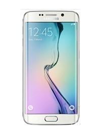 لوازم جانبی گوشی سامسونگ Galaxy S6 edge