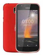 لوازم جانبی گوشی نوکیا 1 - Nokia 1