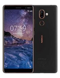 لوازم جانبی گوشی نوکیا 7 پلاس Nokia 7 Plus