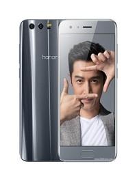 لوازم جانبی گوشی هوآوی Honor 9