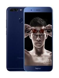 لوازم جانبی گوشی هوآوی Honor V9