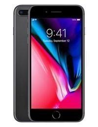 لوازم جانبی iphone 8 plus