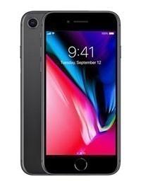 لوازم جانبی iphone 8
