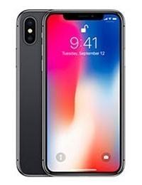 لوازم جانبی iphone x   آیفون 10