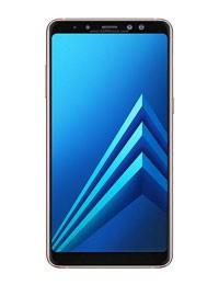 لوزم جانبی گوشی سامسونگ Galaxy A8plus(2018)