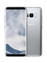 لوزم جانبی گوشی سامسونگ Galaxy S8 Plus