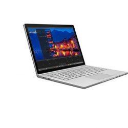 لپ تاپ Microsoft Surface Book i7 8 256