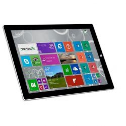 Microsoft Surface Pro3 Corei3 128GB