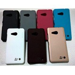 قاب محافظ Microsoft Lumia 640 مارک Huanmin