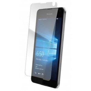 محافظ صفحه نمایش شیشه ای Microsoft Lumia 650 مارک pro