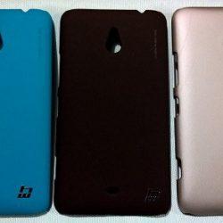قاب محافظ Lumia 1320 مارک Huanmin