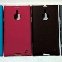 قاب محافظ Lumia 1520 مارک Huanmin
