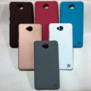قاب محافظ Microsoft Lumia 650 مارک Huanmin
