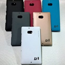 قاب محافظ Lumia 930 مارک Huanmin