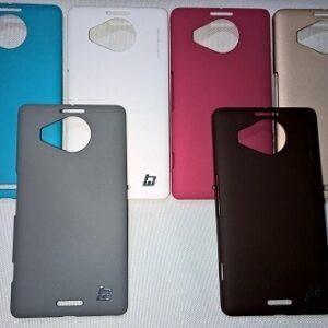 قاب محافظ Microsoft Lumia 950xl مارک Huanmin