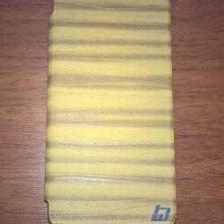 کیف لومیا ۵۴۰ مارک HUANMIN