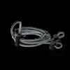 هدفون هوپ کولود - Coloud Headphones thumb Hoop