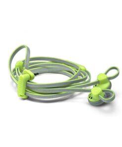 هدفون هوپ کولود – Coloud Headphones thumb Hoop
