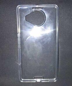 محافظ ژله ای لومیا 950xl