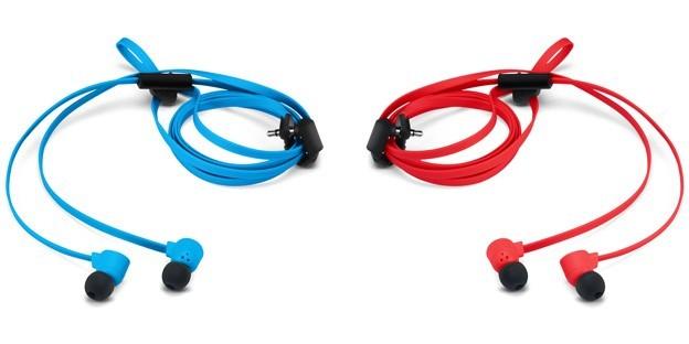 Coloud-Pop-for-Nokia-Headphones1
