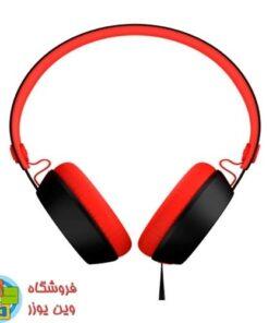 هدفون بوم کلود – Coloud BOOM Headphones