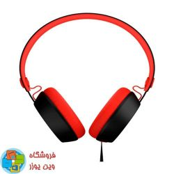 هدفون بوم کلود – Coloud BOOM Headphones