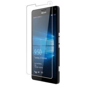 محافظ صفحه نمایش شیشه ای Microsoft Lumia 950 مارک pro