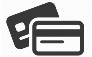 پرداخت ویژه – اضافه کردن آیتم جدید به سفارش ثبت شده