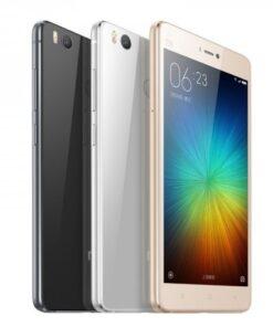 گوشی دو سیم کارته Xiaomi Mi 4s 64GB