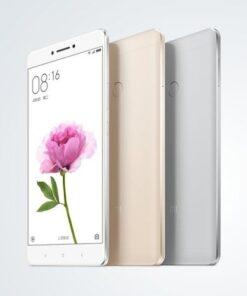 گوشی دو سیم کارته Xiaomi Mi Max 32GB