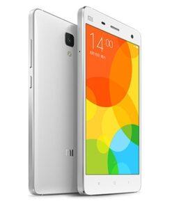گوشی تک سیم کارته Xiaomi Mi4-16GB