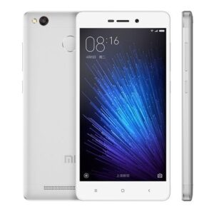 گوشی دو سیم کارته Xiaomi Redmi 3x 32GB