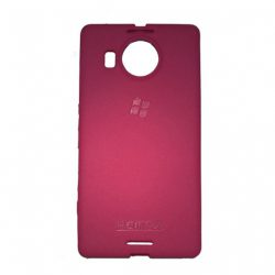 کاور ژله ای رنگی Lumia 950xl مارک REMAX