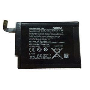 باتری اصلی لومیا ۱۵۲۰