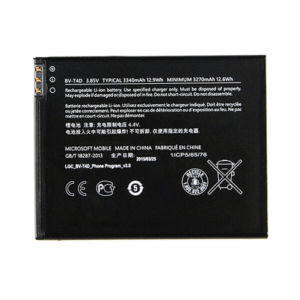باتری لومیا ۹۵۰xl