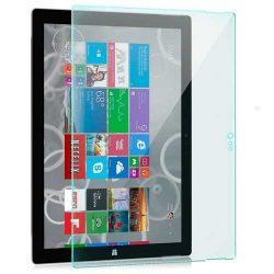 محافظ صفحه نمایش شیشه ای surface pro 3 مارک J.C.COMM