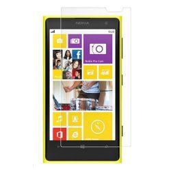 محافظ صفحه نمایش شیشه ای Nokia Lumia 1020 مارک pro